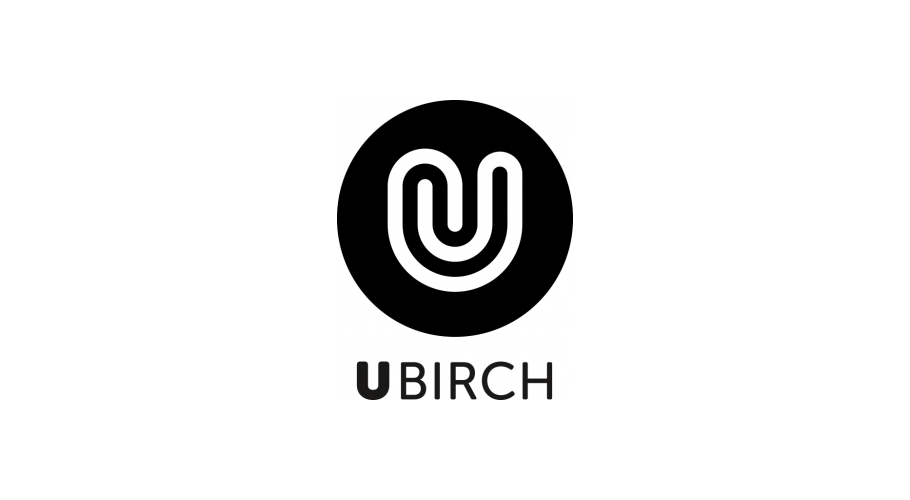German blockchain security start-up Ubirch completes second round of financing