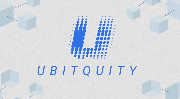 Ubitquity bringing blockchain-powered title and record system to South East Asia