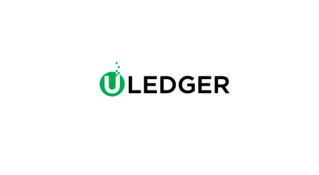 ULedger introduces blockchain solution to ensure GDPR compliance