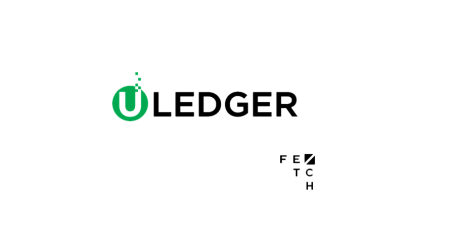 ULedger and Fetch combine blockchain and AI to push autonomous 'Internet of Things' future