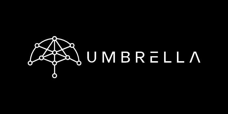 Decentralized oracle solution Umbrella Network launches public testnet