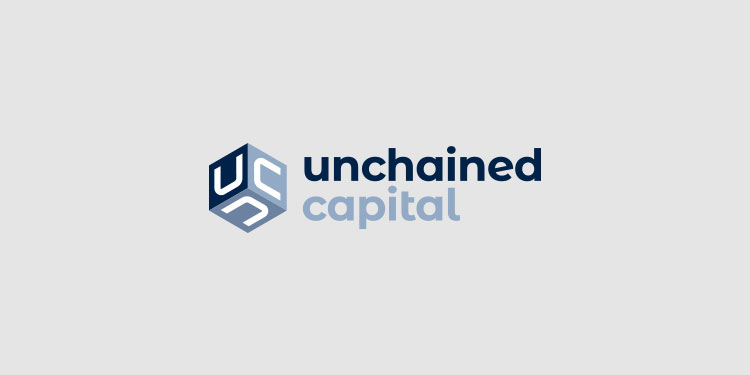 Crypto investment platform Unchained Capital closes $5.5M funding round