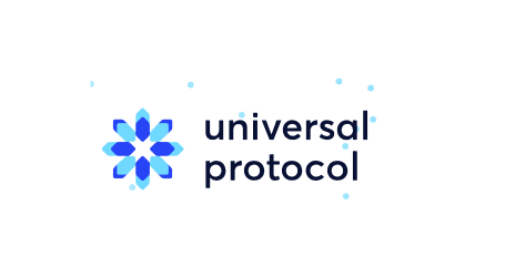Universal Protocol Alliance launches interoperable BTC with Universal Bitcoin (UPBTC)