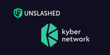 Kyber Network adds $20M insurance protection from Unslashed Finance