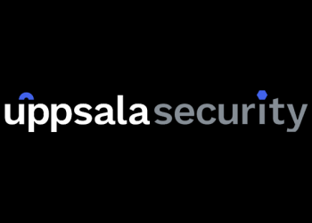 Uppsala CryptoNinjas