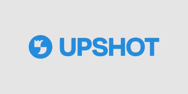 NFT platform Upshot raises $7.5M led by Framework Ventures, CoinFund and Blockchain Capital