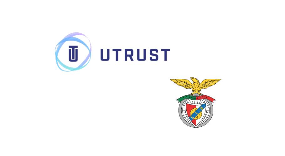 buy utrust cryptocurrency