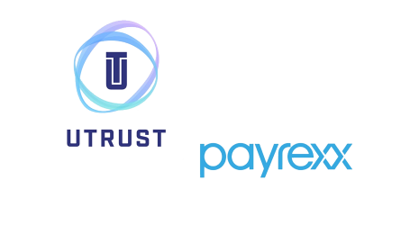 UTRUST partners with Payrexx to offer crypto payments for European merchants