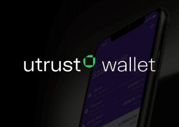 Utrust unveils new crypto payment wallet app