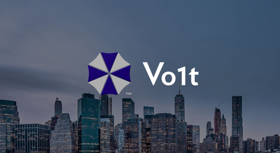 Crypto custodian Vo1t puts hackers to the test with $50K reward