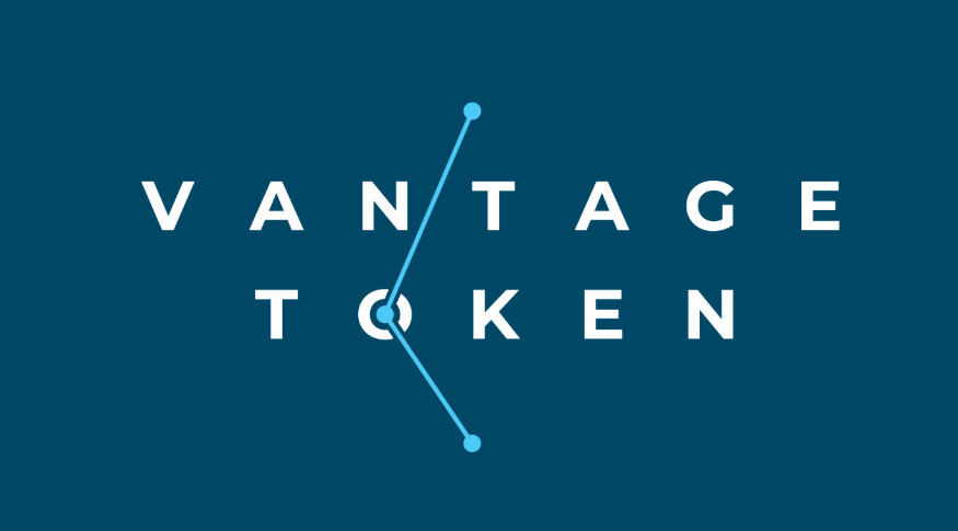 Vantage Network (XVT): Bringing Transparency to Donations