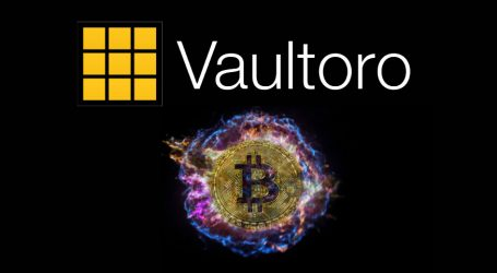 Crypto/gold exchange Vaultoro implements Bitcoin Lightning Network