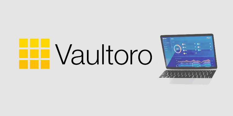 Crypto/gold exchange Vaultoro adding OTC desk, silver, LTC, ETH