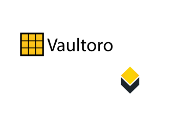 Vaultoro vault