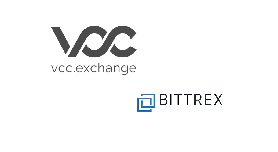 VCC Exchange launches Bittrex powered crypto platform for Vietnam