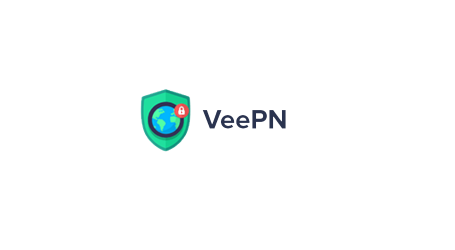 VeePN: A solid VPN choice for crypto trading