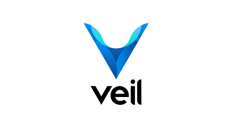 Veil Project launches mainnet for new privacy token ecosystem