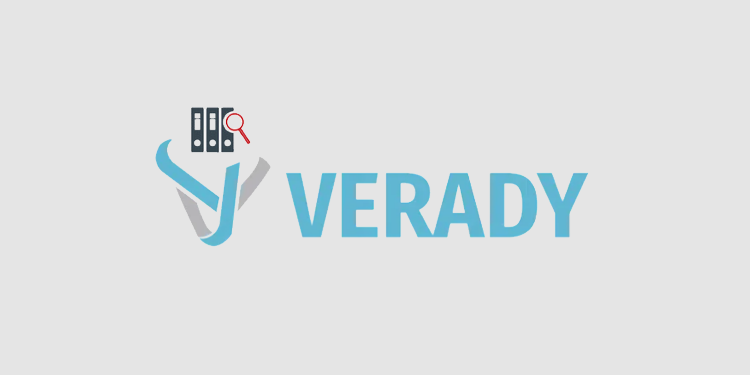 Crypto accounting software firm Verady completes SOC 1 certification review