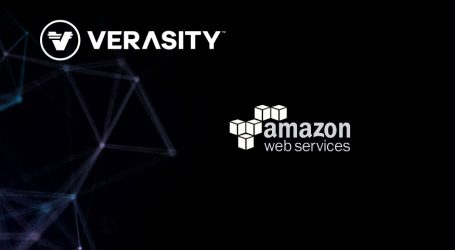 Verasity partners with Amazon Web Services for blockchain video platform