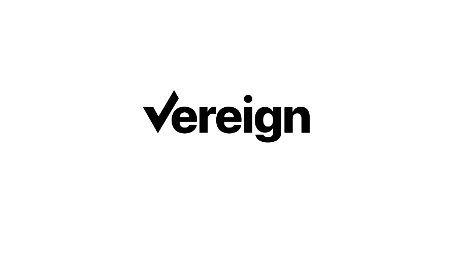 Vereign launches beta of blockchain-powered solution for email and ID security