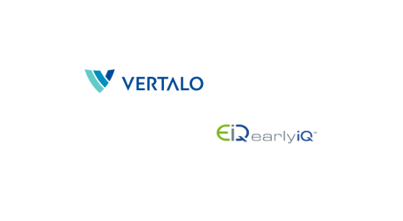 Vertalo and EarlyIQ partner to improve investor eligibility for security tokens