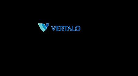 VerifyInvestor.com joins Vertalo Partner Network to help drive security token eligibility