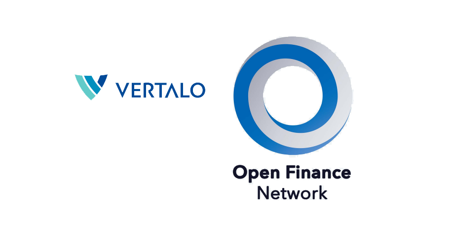 Vertalo joins OpenFinance Network as newest security token listing partner