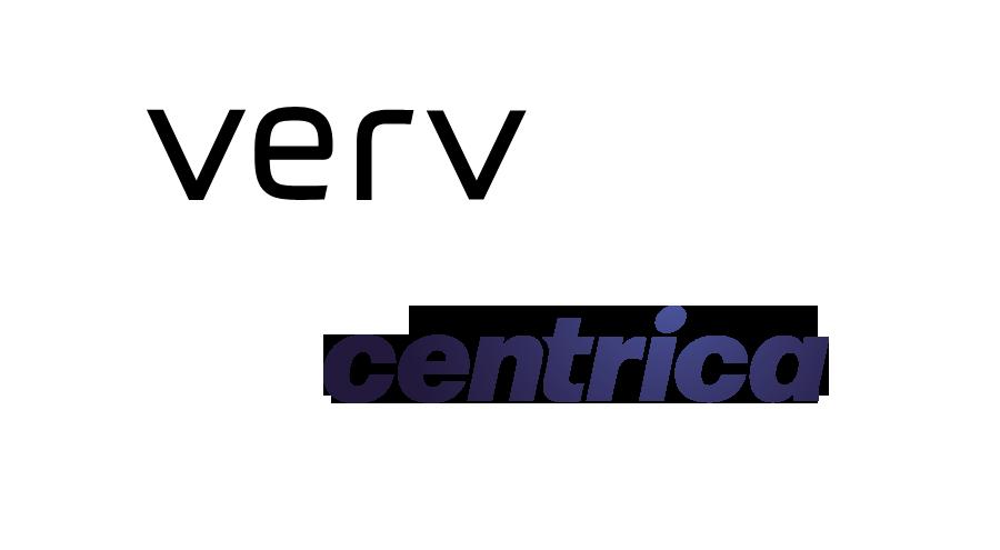 UK's biggest energy supplier joining Verv's blockchain energy trading community