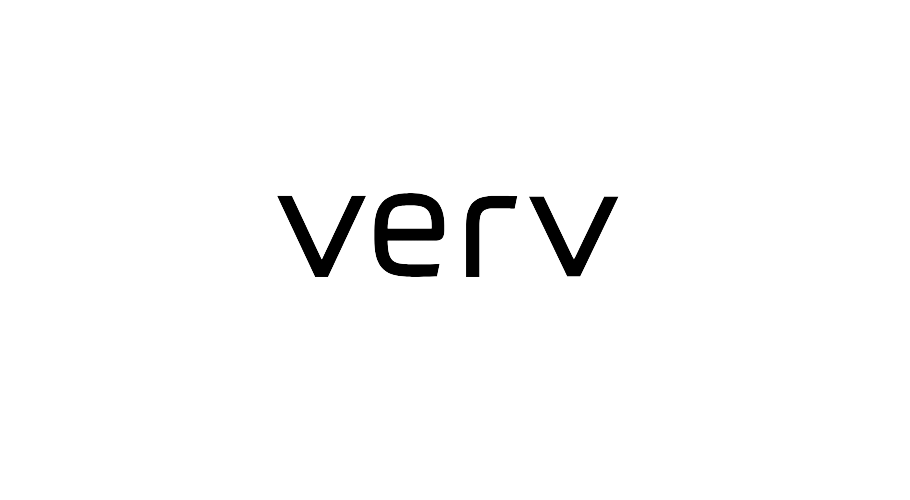 Verv raises millions in new round to tackle climate change with blockchain & AI