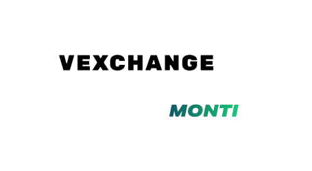 Monti enables liquidity staking on its VeChain decentralized exchange