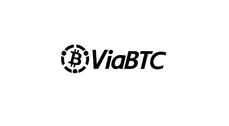 ViaBTC launches new cloud mining service with 360-day bitcoin (BTC) contract