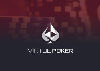 Ethereum-powered Virtue Poker holding final test round; winner gets entry to 2020 WSOP