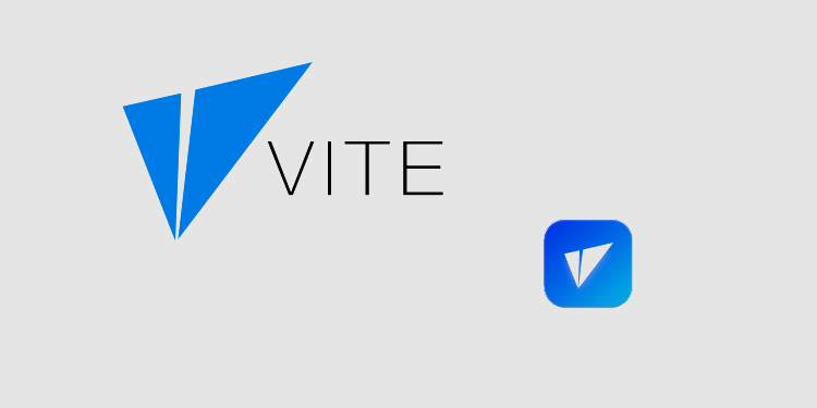 Vite Labs launches inaugural blockchain hackathon — up to $1M VITE in rewards