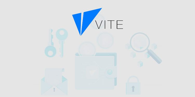 DAG-based Vite blockchain launching mainnet on September 25