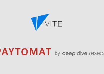 Vite Labs teams with Paytomat to enhance crypto payments infrastructure