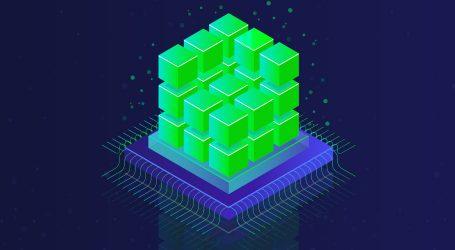 Blockchain Technology, Evolution of Supply Chain Strategies, and VOLUM