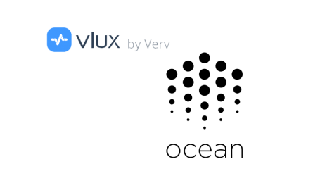 Verv enables consumers to monetize energy data with Ocean Protocol