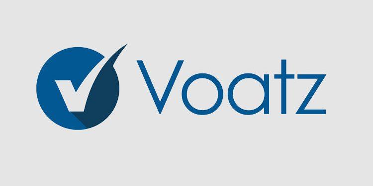 Blockchain voting platform Voatz participates in U.S. Census Bureau's technology demo