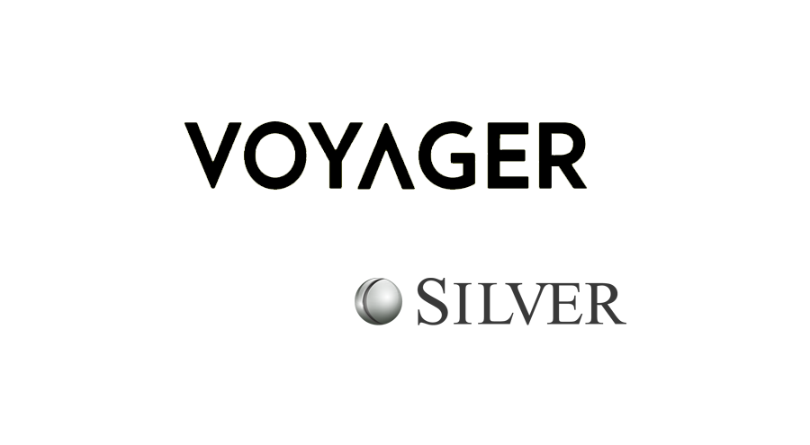 Crypto exchange Voyager to offer cost basis tax analysis and processing for users
