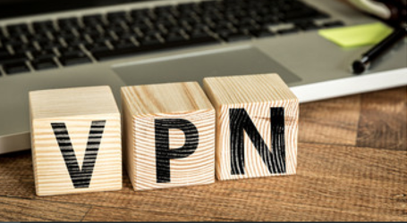 Why Is It Important to Use a VPN When Buying Bitcoin