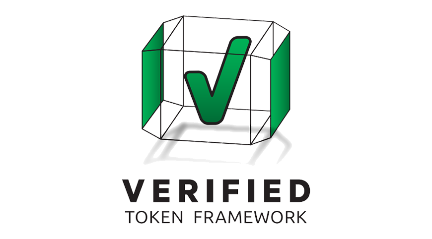 GSX, tZERO, and NEM among founders of new interoperable security token framework