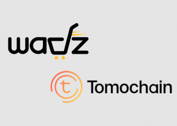 SE Asia payment app Wadz to use TomoChain blockchain infrastructure