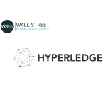 The Wall Street Blockchain Alliance among new members of Hyperledger