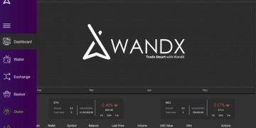 wandx