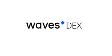 Waves DEX launches support for ERC-20 tokens