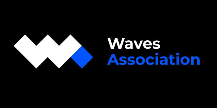 Governance body for Waves blockchain established in Franknfurt