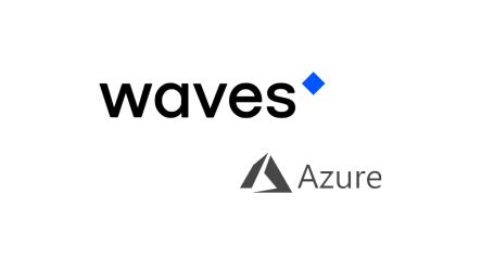 Waves smart accounts and smart assets now available on Azure Marketplace