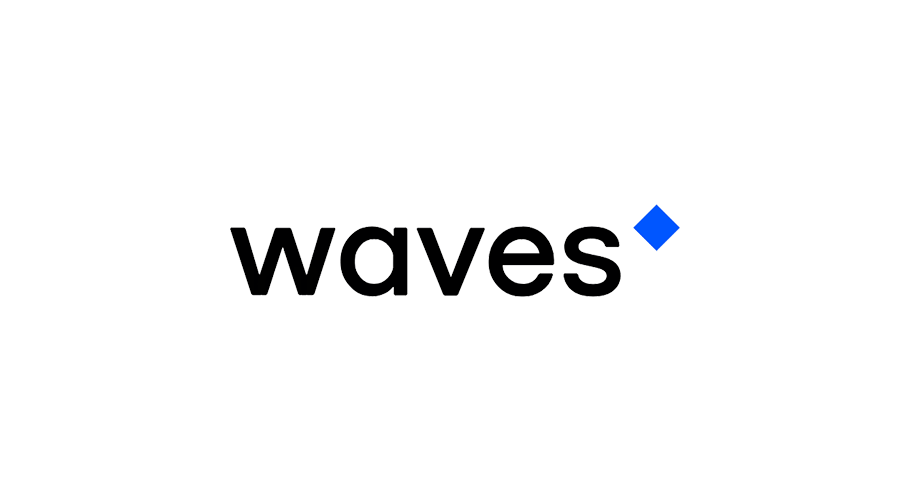 Waves begins the process of activating smart contracts on mainnet