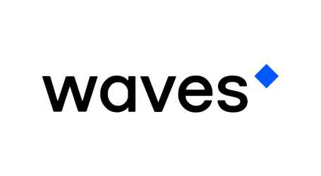 Waves launches 1M WAVES fund initiative for blockchain video game developers