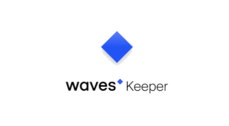 Waves Keeper browser extension now available in Chrome